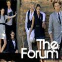 LTT Forum