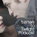 LTT Podcast