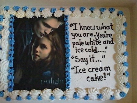 Philosophy Birthday Cake Gift Set