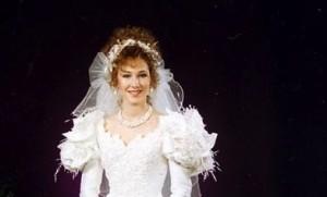 80s-bride