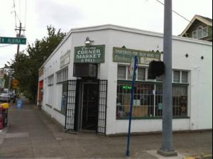 Cullens-Corner-Market