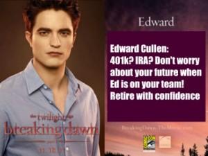 Edward401k