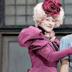 Hunger-Games-Story-Effie-Trinkets-Hair