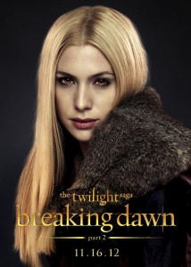 Twilight_Breaking_Dawn_Casey_Labow_Kate