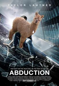 abduction-poster_alpaca