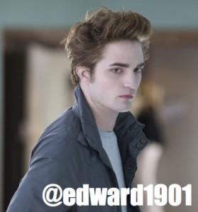 edward1901