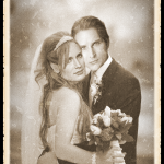 esme_and_carlisle_s_wedding_by_iclethea-d53q52u