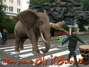 moongoestoafricaDay15