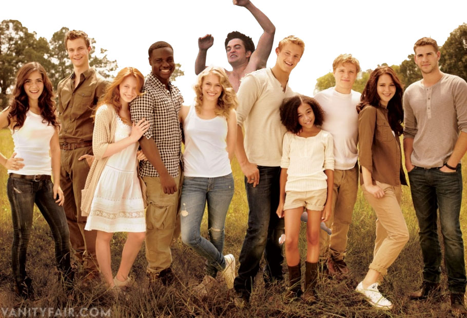 Jumping-Rob-Hunger-Games