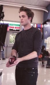 Image Result For St Twilight Movie