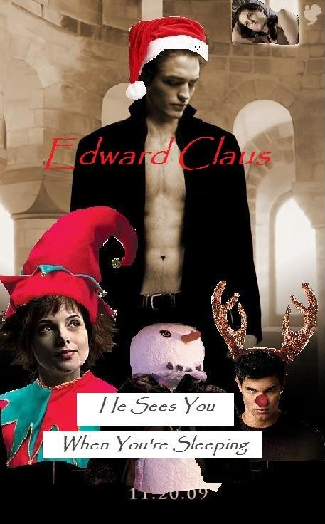 edward-claus-the-movie2