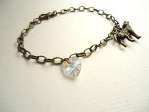 replica graduation bracelet